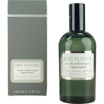 Perfume Franela Gris Grey Flannel Geoffrey Beene 100ml