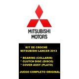 Repuesto Mitsubishi Lancer