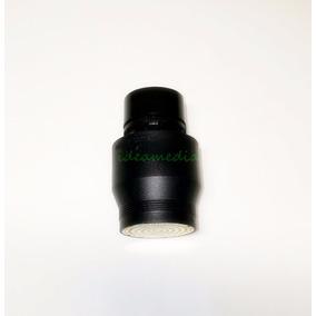 Capsula Microfone Sem Fio Sennhereiser G3 ( Cartucho)