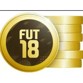 100 Mil Fifa 18 Coins Para Ps4