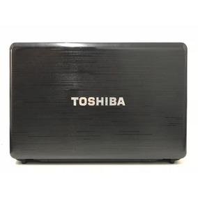 Toshiba Satellite Core I5 2.5ghz 4gb 640gb Tela 15,6