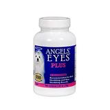 Angels Eyes Plus Beef 45g P/ Cães - Val 01/19 - P. Entrega!