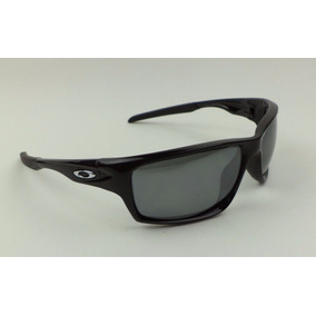 dc0a359893c Lentes Oakley Polarized Eye Patch 2 Azules Nuevos - Lentes en ...