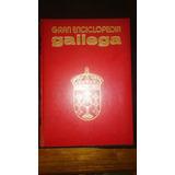 Gran Enciclopedia Gallega - Tomo 1