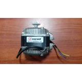 Motor Refrigerador 18watt 1550rpm 110v
