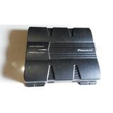 Módulo Amplificador Pioneer Gm 6200f