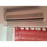 Aire Frio/calor 4500 Top House X Mudanza