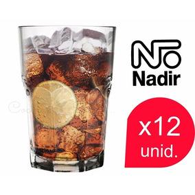 Vaso-bristol-nadir-2711-facetado-410cc.