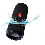 Speaker Jbl Flip 4, Bluetooth,a Prova D