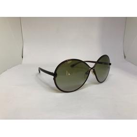 637a0fe4b0a93 Vendo  culos Tom Ford Tabitha (modelo Novo) - Óculos no Mercado ...