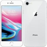 Celular Apple Iphone 8 64gb Libre Para Antel/claro/movistar
