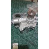 Bomba De Agua Ford 302 Gt40 5.0