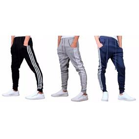 Pants Sport Jogger Entubado Varios Colores Envio Gratis
