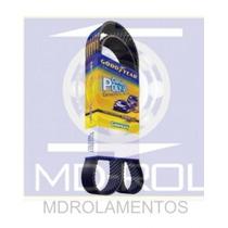Correia Ford Versailles / Royale Ap 1.8 / 2.0 Continental