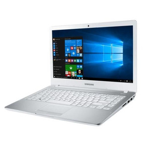 Notebook Samsung Essential - 14 Intel Core I3, 4gb, Hd 1tb
