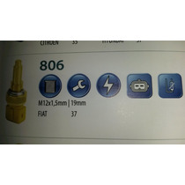 Plug Eletronico Palio,brava 1 6 Mpi 16v 96 00 (amarelo)