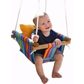 Columpios Para Bebes Y Niños Kangoo