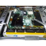 Reballing En Ps3 ,el Fin De La Luz Amarilla Xbox360