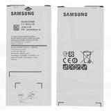 Bateria Original Samsung Galaxy A5 2016 Sm-a510 - Eb-ba510ab