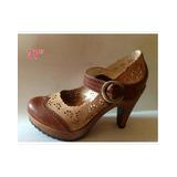 Zapatos Y Botines Por Mayor !! Modelos Colores Y Numeros