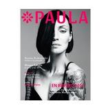 Colección Completa Revista Paula,año 2016 ( 28 Revistas)