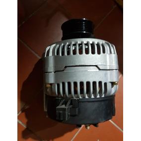 Alternador 120a Original Aplicação Volare A5/a6/a8 Motor Mwm