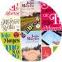 Yo Antes De Ti 5 Libros Jojo Moyes Después De Ti Completos