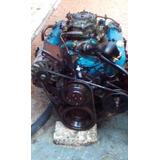 Repuestos De Motor Chevrolet 350 V8 Tapa Lisa Leer Descrip