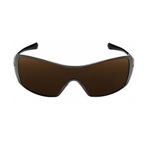 Oculos Oakley Dart Lente Clara - Óculos De Sol no Mercado Livre Brasil ff7abeb045