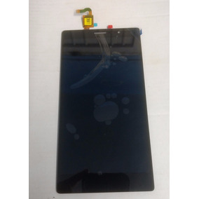 Lcd/touch Lenovo Phab 2 Pb1- 650