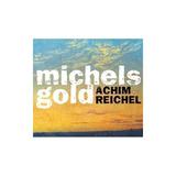 Michels Gold / Deluxe Ed Por Achim Reichel
