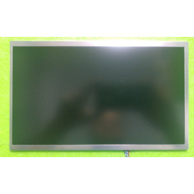 Pantalla Lcd Led Lp101wh1 Tlb1 10.1 40 Pine Dell Mini Sony