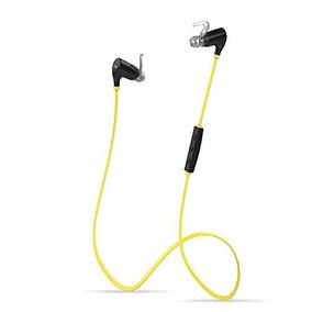 Bluetooth Headset, Nameblue Deportes Inalámbricos Crossfit
