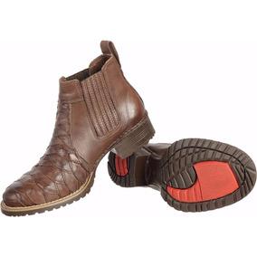 3f08744b3c Zatine Dafinte Feminina - Sapatos Masculinos no Mercado Livre Brasil