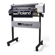 Plotter De Corte Roland Camm-1 Gs-24