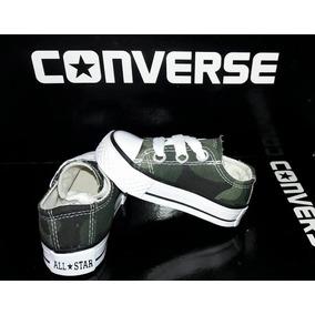 mercadolibre zapatillas converse altas