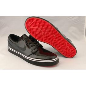 Nike Sb y Zoom Negros Ropa Bolsas y Sb Calzado en Mercado Libre México b237d6
