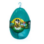 Brinquedo Infantil Mini Jogo Pula Pirata Embalagem De Pásco