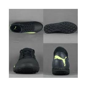 Zapatos Micro Lotto - Calzados - Mercado Libre Ecuador e0885c3db01e8