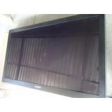 Display Da Tv Samsung Pl50c7000ymxzd 850fh-yb07 Com Placas