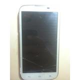Celular Descompuesto Pieza Huawei Ascend G610-u15