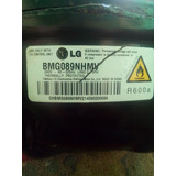 Compresor De Nevera Lg Inverte