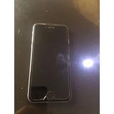 Oferta Iphone 6 Libres De Fábrica 128gb Usado 9.9