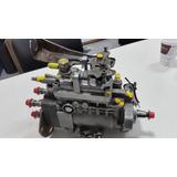 Oferta Bomba Inyectora Fiat Duna 1.3 Marca Bosch Reparada