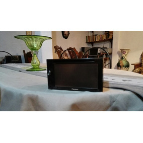 Reproductor Dvd Pioneer Avh4050