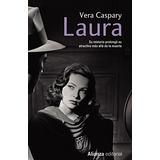 Laura (13/20); Vera Caspary Envío Gratis