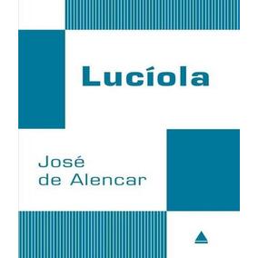 Luciola - Edicao Especial