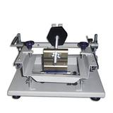 Máquina De Silk Screen
