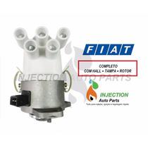 Distribuidor Tempra 2.0 16v Novo Completo Com Tampa E Rotor