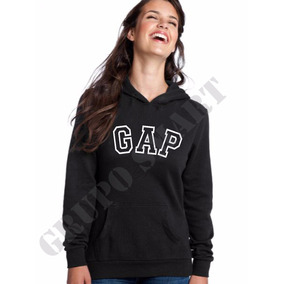 Blusa Moleton - Gap, Mega Promoção - A Melhor Qualidade